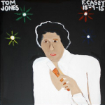 "'' Tom jones '' acrylic on canvas 60x60 cm 15-09-2015 • <a style=""font-size:0.8em;"" href=""http://www.flickr.com/photos/41385418@N07/24558711404/"" target=""_blank"">View on Flickr</a>"