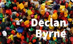 Declan Byrne