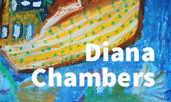 Diana Chambers