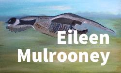 Eileen Mulrooney