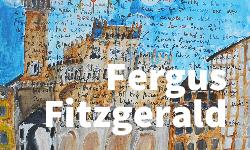 Fergus Fitzgerald