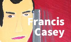 Francis Casey