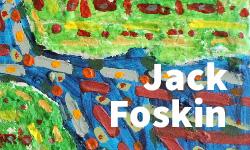 Jack Foskin