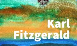 Karl Fitzgerald
