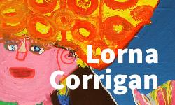 Lorna Corrigan