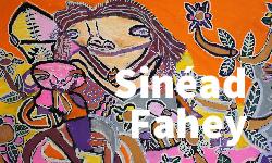 Sinead Fahey