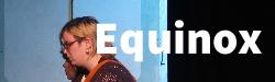 Equinox Theatre