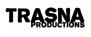 Trasna Productions