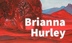 Brianna Hurley