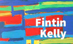 Fintin Kelly