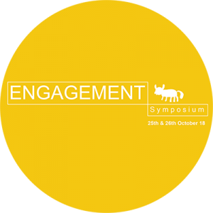 Engagement Logo