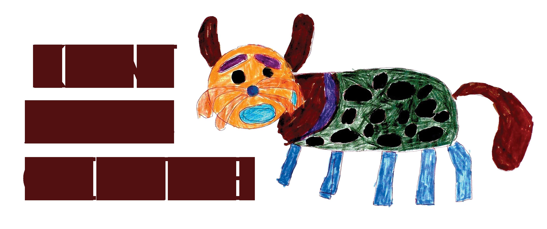 KCAT Arts Centre
